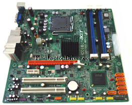 acer-g45t-g43t-am3-motherboard