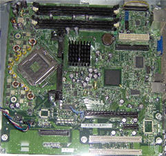 dell-connolly-motherboard-e187242