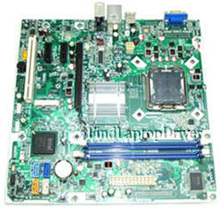 Foxconn n15235 agp slot lt cmdr roulette expansion slots agp 8x 15v only 3 pci slots ide download network drivers for foxconn n15235pobierz foxconn 661m08 fx 6ls xp drivers o godzinie fandeluxe Images