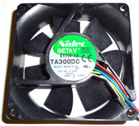 nidec-beta-v-ta300dc-fan